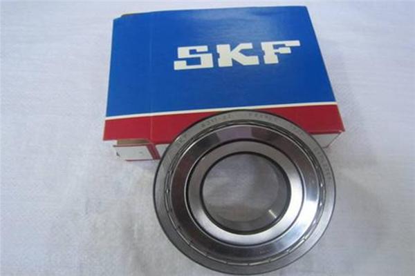 SKF轴承品牌