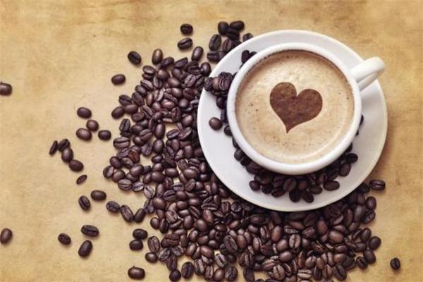 抱抱熊咖啡加盟