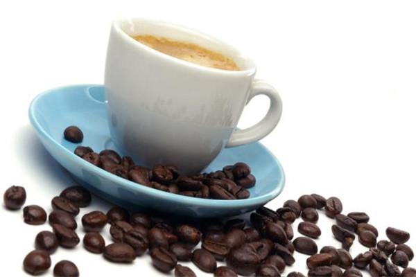 杰瑞克咖啡好吃