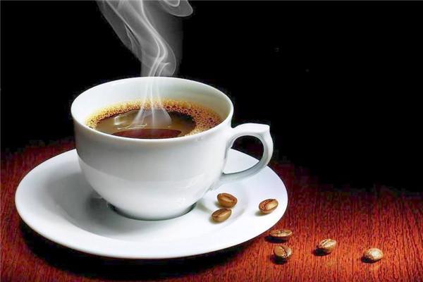 布如咖啡特色