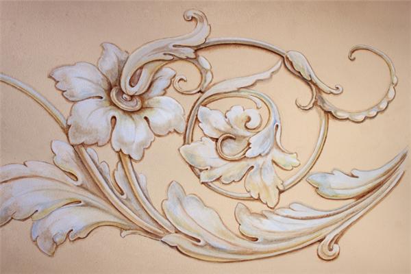 森木窗饰花艺