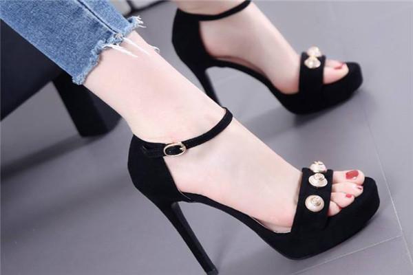 摩熙米昵女鞋,法式浪漫设计,欧洲流行元素