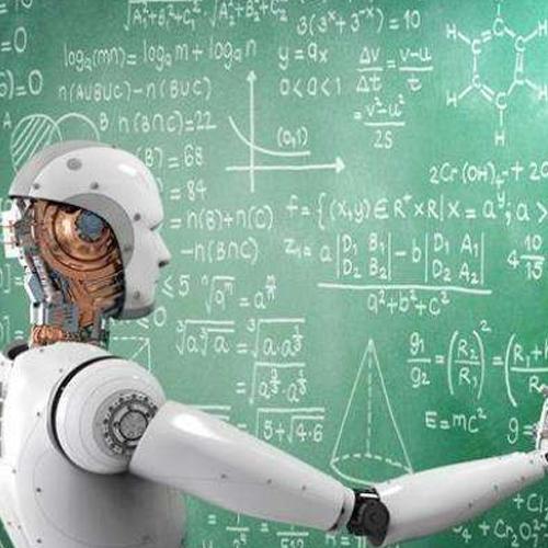 论答人工智能教育