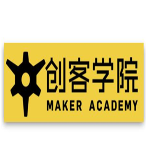创客学院加盟