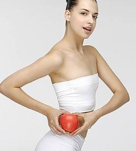 玉婷方美容減肥加盟