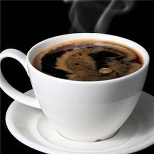 伊甸动漫女仆咖啡屋加盟
