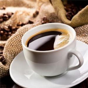 伊甸动漫女仆咖啡屋美味