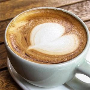 伊甸动漫女仆咖啡屋造型