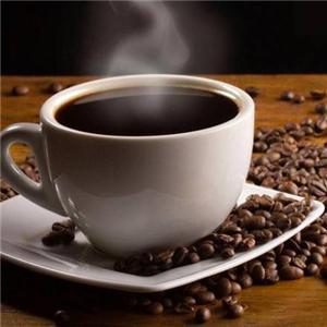 伊甸动漫女仆咖啡屋浓香