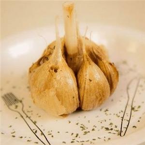 健民蒜业有味