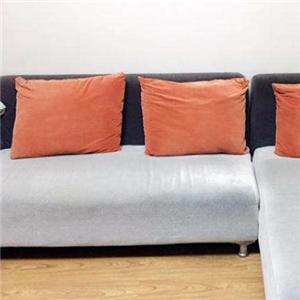 澳美沙发质量