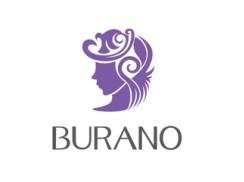 BURANO中高端假发