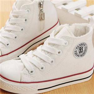 人本童鞋品牌