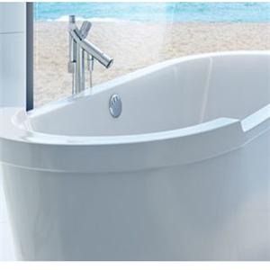 群益智能卫浴专业