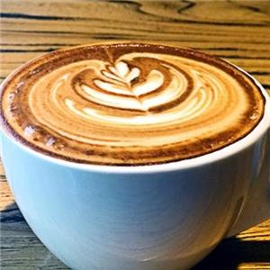 CoffeeVellaMo沫咖啡加盟