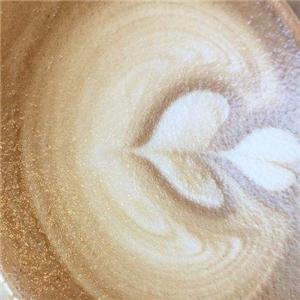 CoffeeVellaMo沫咖啡美味