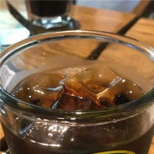 CoffeeVellaMo沫咖啡冰爽