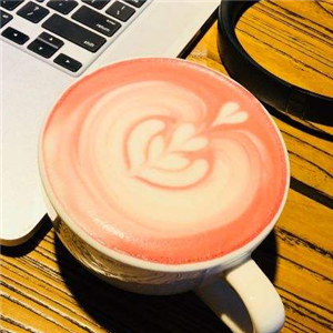 CoffeeVellaMo沫咖啡新鲜