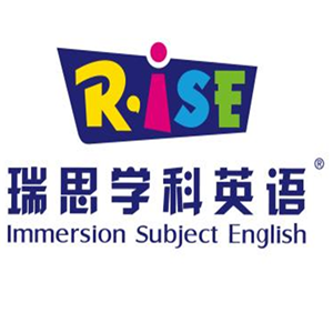 瑞思幼儿英语加盟