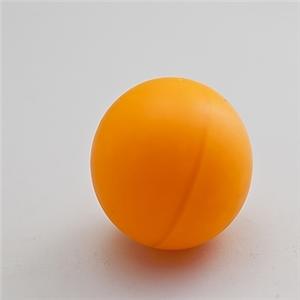 东方翔烨乒乓球教育宣传