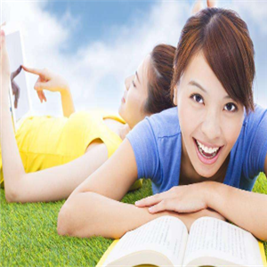 北美通识国际教育读书