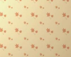 LivingStyle里斯戴爾壁紙楓葉