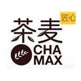 茶麦chamax加盟