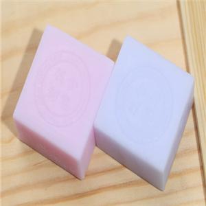 贝娅媗手工肥皂环保