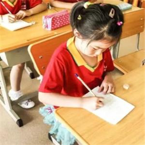 慧读国际幼小衔接学习