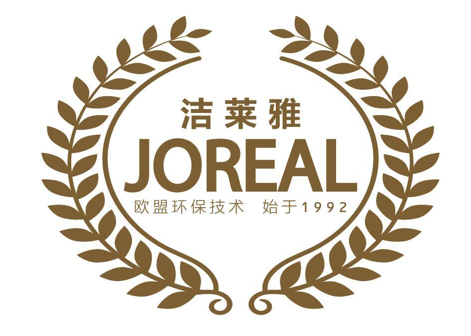 JOREAL洁莱雅涂料加盟