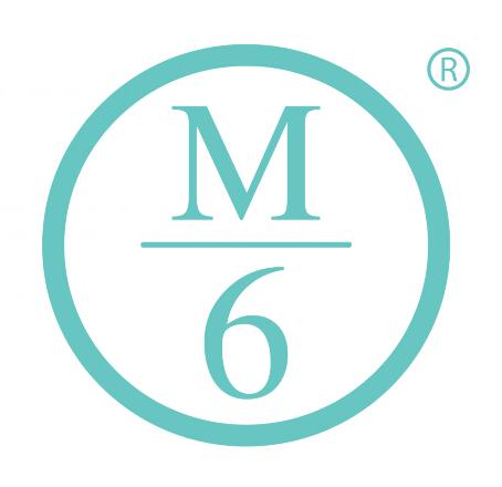 M6国际女性私密健康产业协会