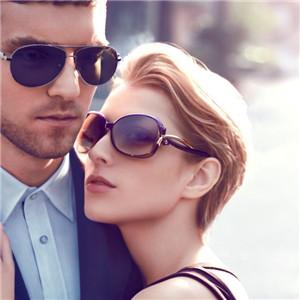 暴龙眼镜专卖护眼