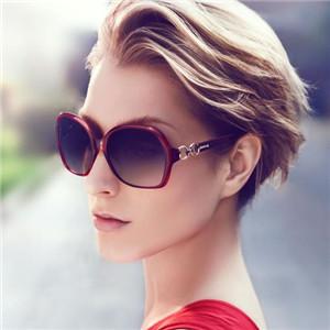 暴龍眼鏡專賣時尚