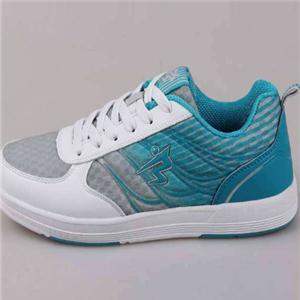 锐足运动鞋板鞋