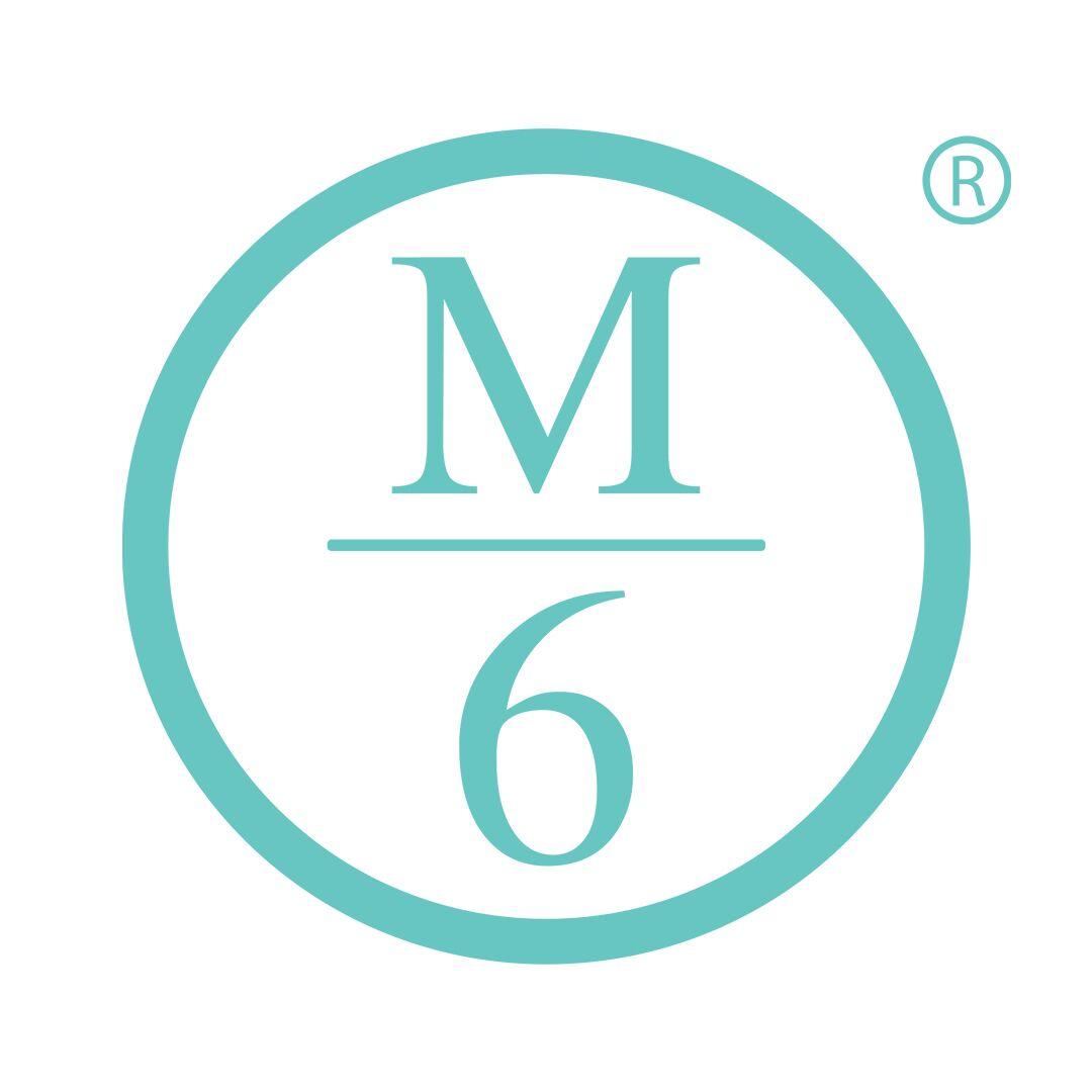 M6国际私密健康管理