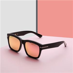 雷朋眼镜专卖加盟