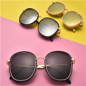 雷朋眼镜专卖种类