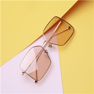 雷朋眼镜专卖经典