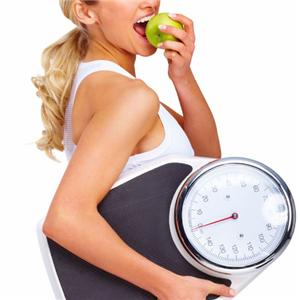 全美秀专业女子美容减肥中心特色