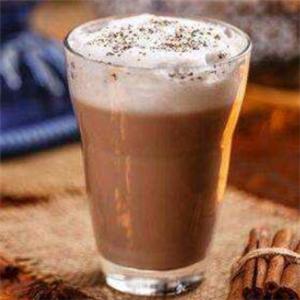 全味时间奶茶咖啡