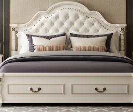 戈诺美家具床具