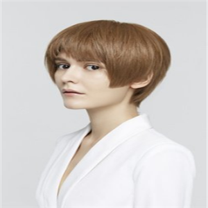 瑞美假发套装