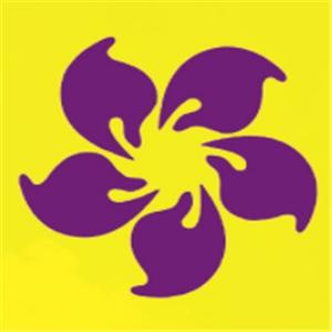 紫荆花艺术培训加盟