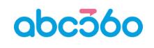 abc360在线少儿英语加盟