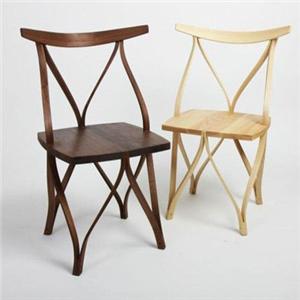 香柏世家家具椅子
