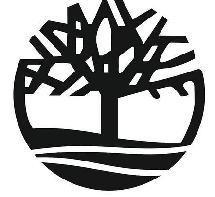 timberland登山鞋加盟