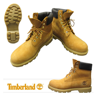 timberland登山鞋馬丁靴
