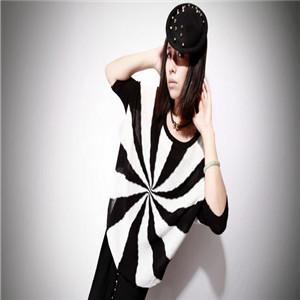 衣美丽女装时尚