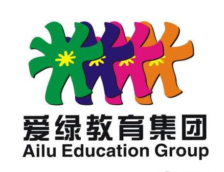 爱绿教育加盟