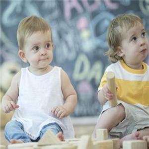 爱绿教育宝宝